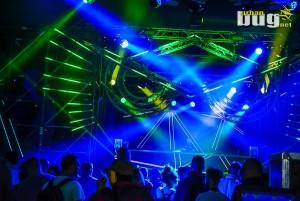03-No Sleep Festival 2019 @ Hangar | Beograd | Srbija | Nocni zivot | Clubbing