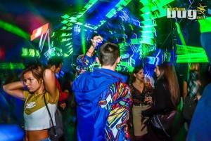 07-No Sleep Festival 2019 @ Hangar | Beograd | Srbija | Nocni zivot | Clubbing