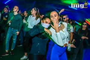 04-No Sleep Festival 2019 @ Hangar | Beograd | Srbija | Nocni zivot | Clubbing