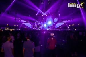57-No Sleep Festival 2019 @ Hangar | Beograd | Srbija | Nocni zivot | Clubbing