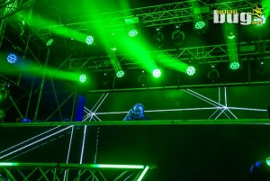 09-No Sleep Festival 2019 @ Hangar | Beograd | Srbija | Nocni zivot | Clubbing