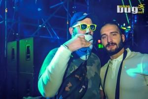 67-No Sleep Festival 2019 @ Hangar   Beograd   Srbija   Nocni zivot   Clubbing