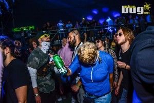 35-No Sleep Festival 2019 @ Hangar   Beograd   Srbija   Nocni zivot   Clubbing