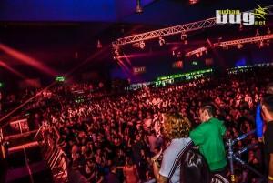 41-No Sleep Festival 2019 @ Hangar   Beograd   Srbija   Nocni zivot   Clubbing