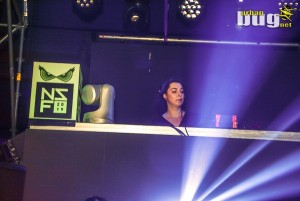 54-No Sleep Festival 2019 @ Hangar | Beograd | Srbija | Nocni zivot | Clubbing