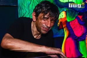 10-GOA EXPERIENCE XVIII @ Trezor | Belgrade | Serbia | Nightlife | Clubbing | Trance