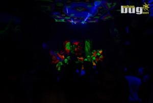 27-GOA EXPERIENCE XVIII @ Trezor | Belgrade | Serbia | Nightlife | Clubbing | Trance