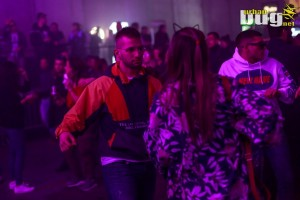 03-Oliver Koletzki & Hidden Empire @ Topljenje   Belgrade   Serbia   Nightlife   Clubbing