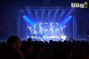 13-Oliver Koletzki & Hidden Empire @ Topljenje   Belgrade   Serbia   Nightlife   Clubbing