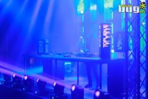 01-Oliver Koletzki & Hidden Empire @ Topljenje   Belgrade   Serbia   Nightlife   Clubbing