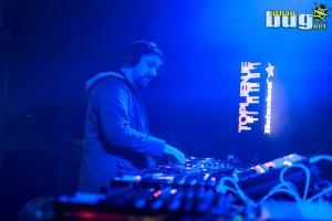 11-Oliver Koletzki & Hidden Empire @ Topljenje   Belgrade   Serbia   Nightlife   Clubbing