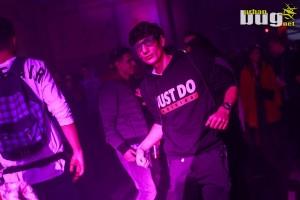 04-Oliver Koletzki & Hidden Empire @ Topljenje   Belgrade   Serbia   Nightlife   Clubbing