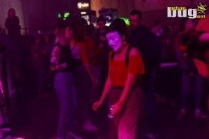 07-Oliver Koletzki & Hidden Empire @ Topljenje   Belgrade   Serbia   Nightlife   Clubbing