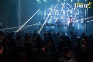 12-Oliver Koletzki & Hidden Empire @ Topljenje   Belgrade   Serbia   Nightlife   Clubbing