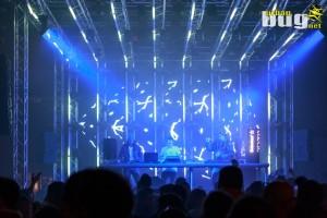 15-Oliver Koletzki & Hidden Empire @ Topljenje   Belgrade   Serbia   Nightlife   Clubbing