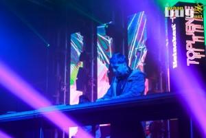 02-Oliver Koletzki & Hidden Empire @ Topljenje   Belgrade   Serbia   Nightlife   Clubbing