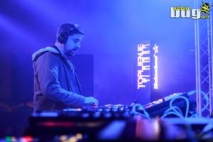 10-Oliver Koletzki & Hidden Empire @ Topljenje   Belgrade   Serbia   Nightlife   Clubbing