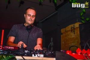 09-Mihai Popoviciu @ klub Half | Beograd | Srbija | Nocni zivot | Clubbing