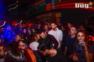12-Mihai Popoviciu @ klub Half | Beograd | Srbija | Nocni zivot | Clubbing