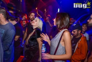 11-Mihai Popoviciu @ klub Half | Beograd | Srbija | Nocni zivot | Clubbing