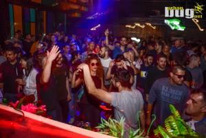 15-Mihai Popoviciu @ klub Half | Beograd | Srbija | Nocni zivot | Clubbing