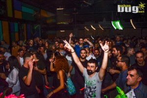 08-Mihai Popoviciu @ klub Half | Beograd | Srbija | Nocni zivot | Clubbing
