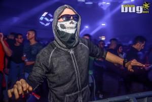 09-Chris Liebing @ CDE 2020 | Beograd | Srbija | Nocni zivot | Clubbing | Techno