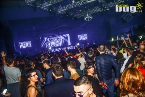 01-Chris Liebing @ CDE 2020 | Beograd | Srbija | Nocni zivot | Clubbing | Techno