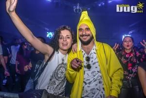 12-Chris Liebing @ CDE 2020 | Beograd | Srbija | Nocni zivot | Clubbing | Techno