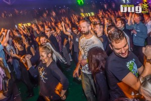 04-Chris Liebing @ CDE 2020 | Beograd | Srbija | Nocni zivot | Clubbing | Techno