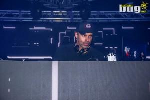 07-Chris Liebing @ CDE 2020 | Beograd | Srbija | Nocni zivot | Clubbing | Techno