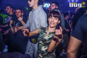 14-Chris Liebing @ CDE 2020 | Beograd | Srbija | Nocni zivot | Clubbing | Techno