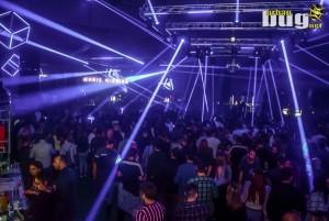 15-Chris Liebing @ CDE 2020 | Beograd | Srbija | Nocni zivot | Clubbing | Techno