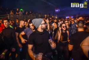 11-Chris Liebing @ CDE 2020 | Beograd | Srbija | Nocni zivot | Clubbing | Techno