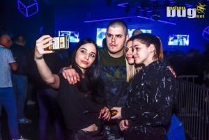 02-Chris Liebing @ CDE 2020 | Beograd | Srbija | Nocni zivot | Clubbing | Techno