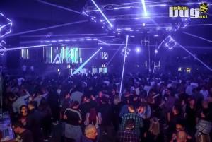 10-Chris Liebing @ CDE 2020 | Beograd | Srbija | Nocni zivot | Clubbing | Techno