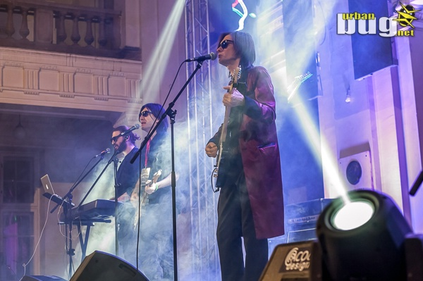 09-KST Maskenbal :: PORTAL | Beograd | Srbija | Nocni zivot | Koncerti/Party