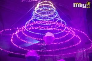 01-KST Maskenbal :: PORTAL | Beograd | Srbija | Nocni zivot | Koncerti/Party