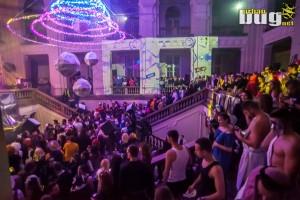 42-KST Maskenbal :: PORTAL   Beograd   Srbija   Nocni zivot   Koncerti/Party
