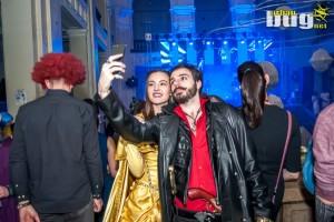 29-KST Maskenbal :: PORTAL | Beograd | Srbija | Nocni zivot | Koncerti/Party