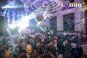 35-KST Maskenbal :: PORTAL   Beograd   Srbija   Nocni zivot   Koncerti/Party