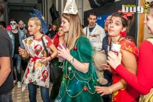 14-KST Maskenbal :: PORTAL | Beograd | Srbija | Nocni zivot | Koncerti/Party