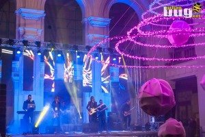19-KST Maskenbal :: PORTAL | Beograd | Srbija | Nocni zivot | Koncerti/Party