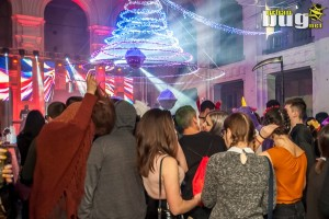 76-KST Maskenbal :: PORTAL   Beograd   Srbija   Nocni zivot   Koncerti/Party