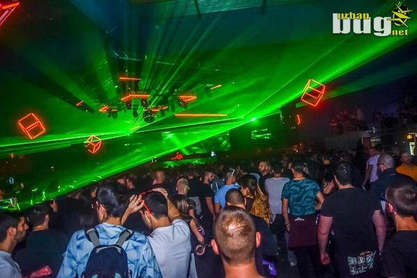 03-Tiga @ CDE NYE 2020 | Beograd | Srbija | Nocni zivot | Clubbing | New Year Eve | Party