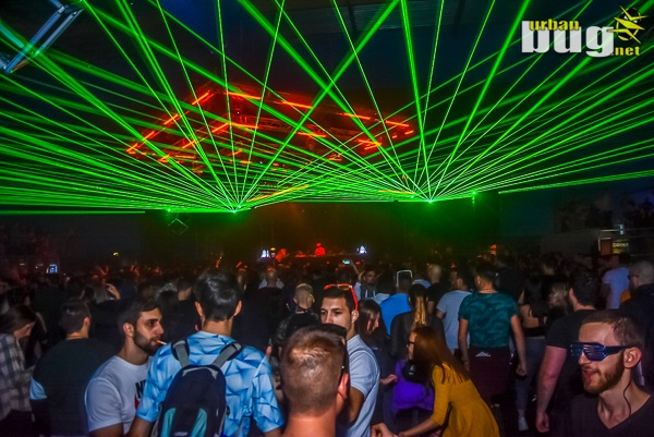 01-Tiga @ CDE NYE 2020   Beograd   Srbija   Nocni zivot   Clubbing   New Year Eve   Party
