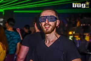 02-Tiga @ CDE NYE 2020 | Beograd | Srbija | Nocni zivot | Clubbing | New Year Eve | Party