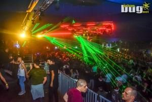 08-Tiga @ CDE NYE 2020 | Beograd | Srbija | Nocni zivot | Clubbing | New Year Eve | Party