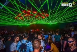 01-Tiga @ CDE NYE 2020 | Beograd | Srbija | Nocni zivot | Clubbing | New Year Eve | Party
