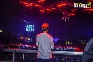 20-Tiga @ CDE NYE 2020 | Beograd | Srbija | Nocni zivot | Clubbing | New Year Eve | Party